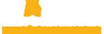 Azemi Putztechnik – Ihr Spezialist im Bereich der Putztechnik - Verputzarbeiten Kiel